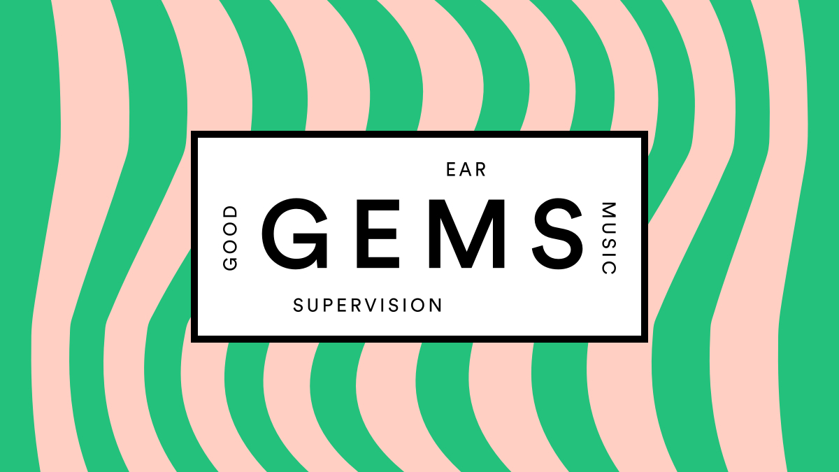 Good Ear Music Supervision | Home